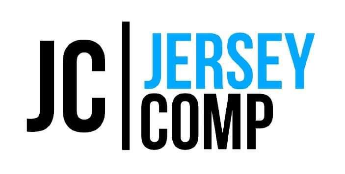 Jersey Comp
