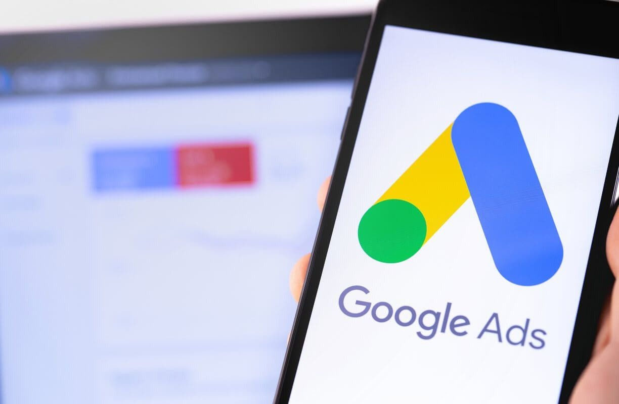Using Google Ads Effectively in 2021