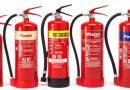 Take Advantage of Best Fire Extinguisher – Read These 7 Tips.