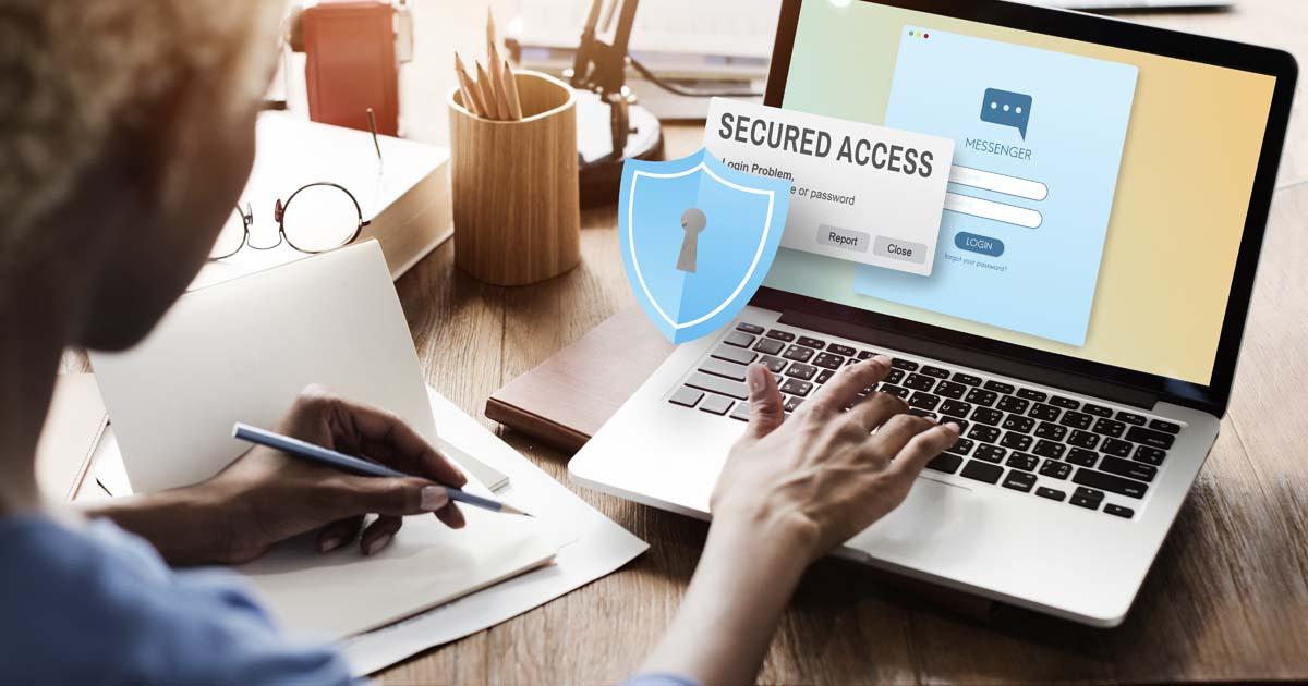 access-governance-best-practices