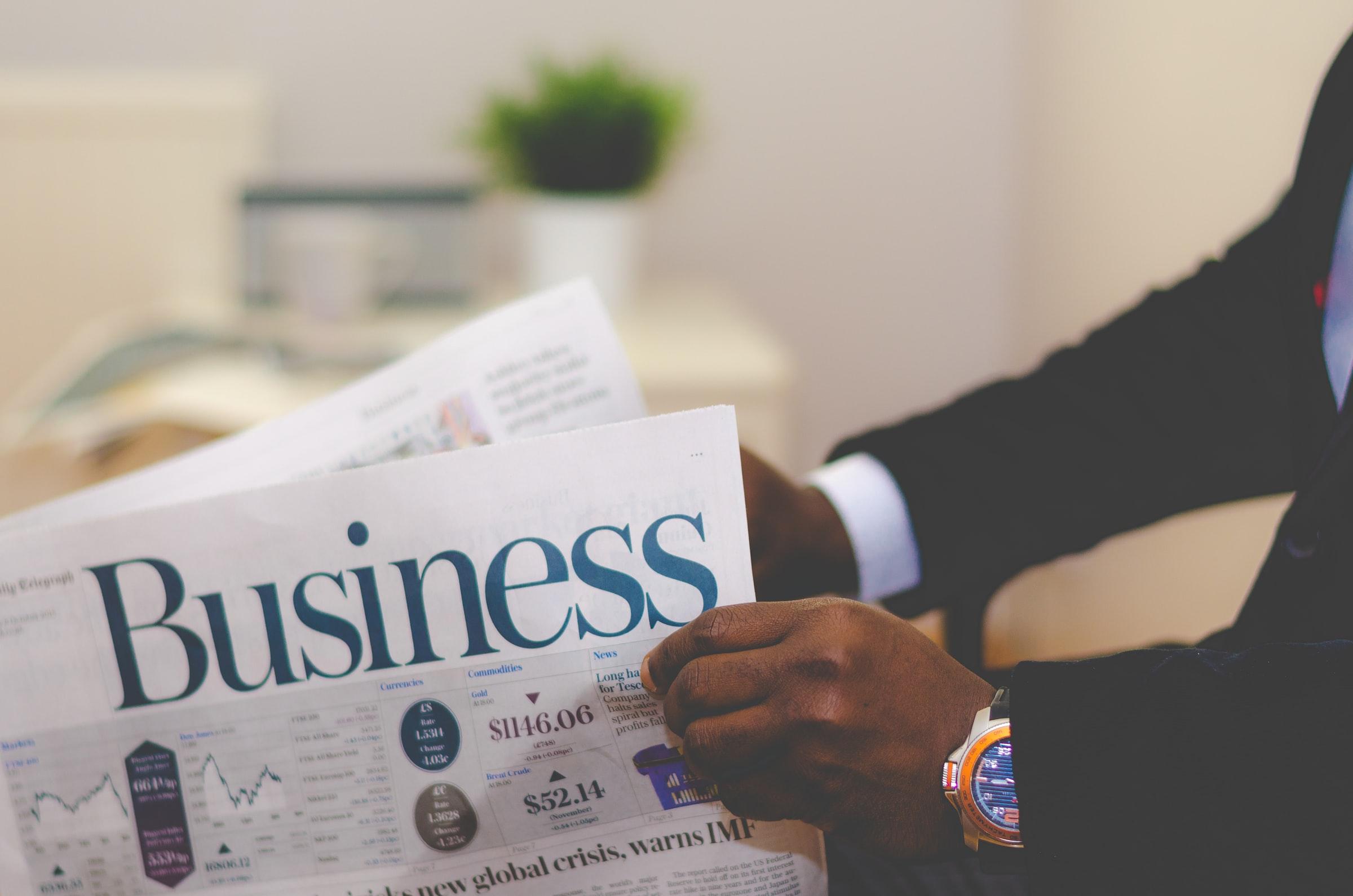 5 tips for succeeding as a financial advisor