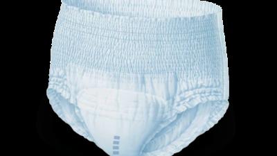 Adult Diaper Market