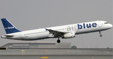 airblue-online-ticket-price