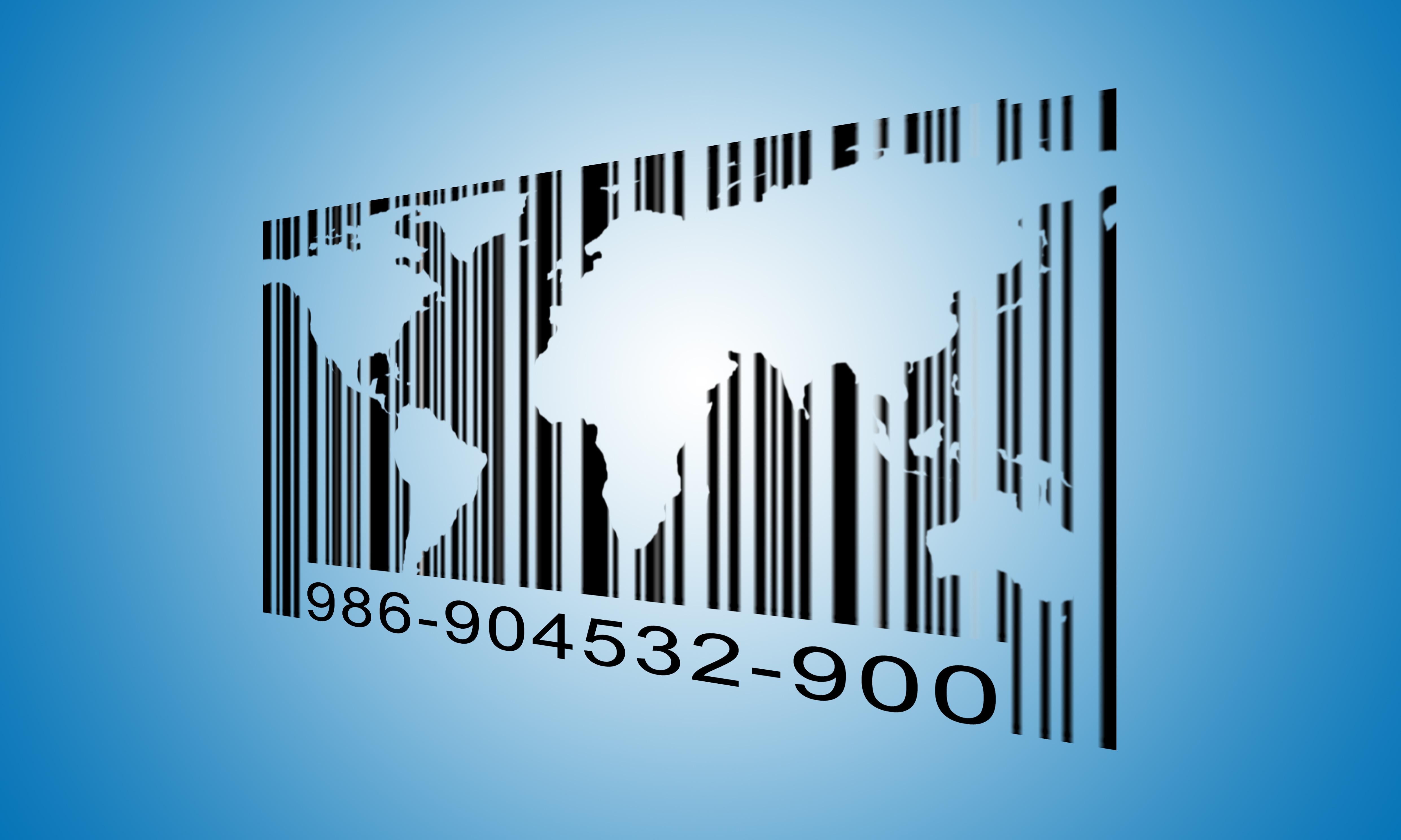 upc barcodes for amazon