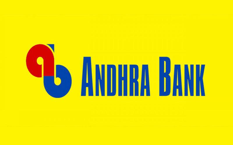 andhra bank internet banking