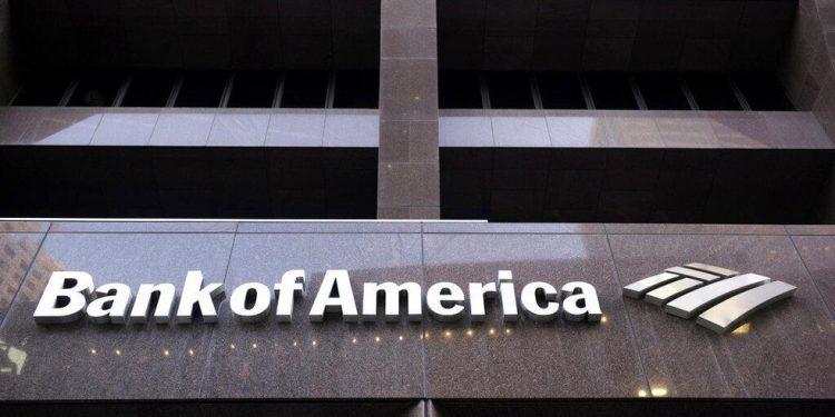 Bank of America, Barclays and JPMorgan