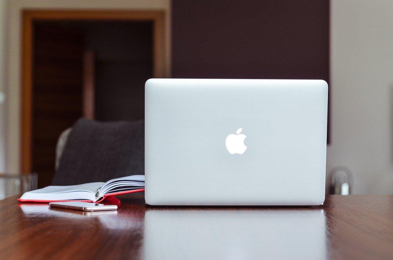 apple-1853259_1280