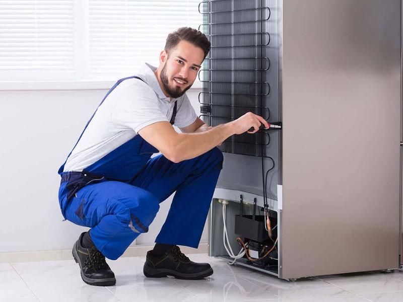 Appliance Repair Service apache junction AZ
