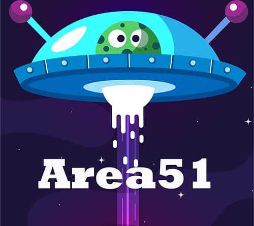 area 51 iptv