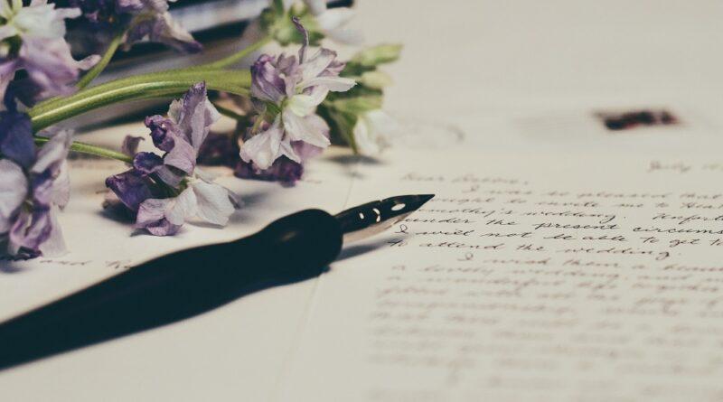 Article Rewriters