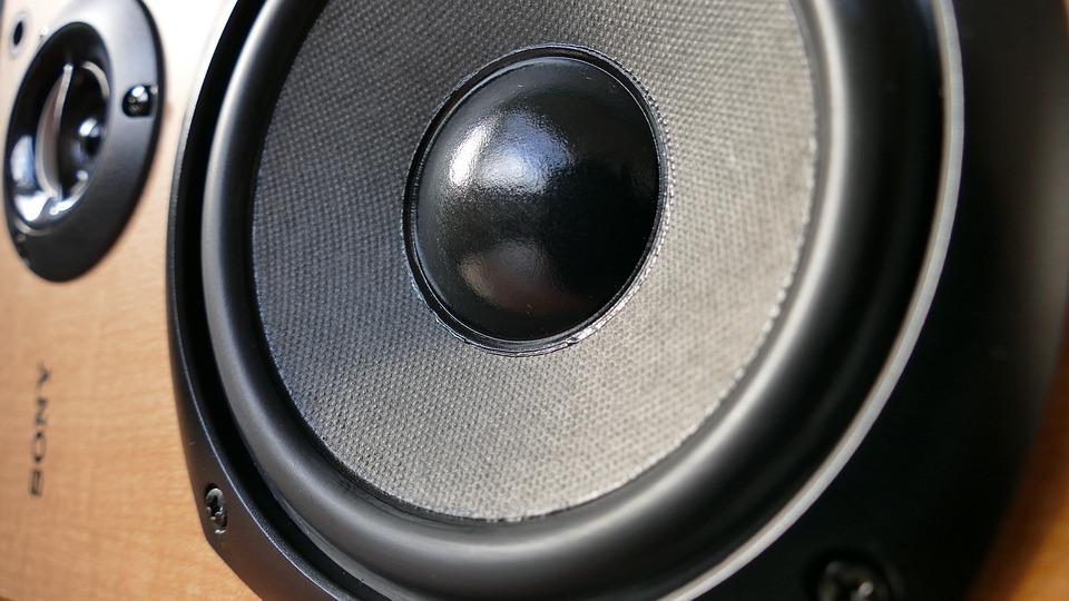 JL Marine Audio