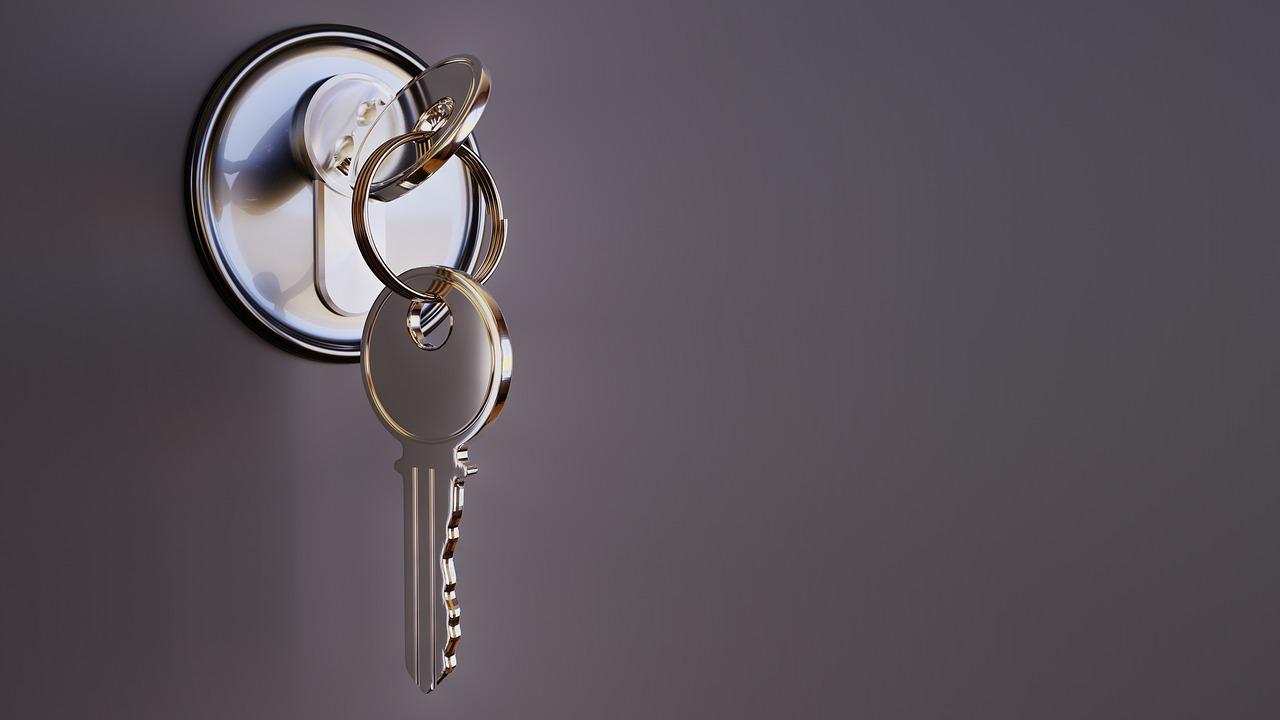 locksmith albany ny