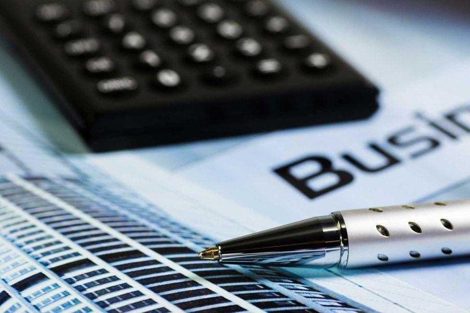 Avoid VAT Penalties in UAE
