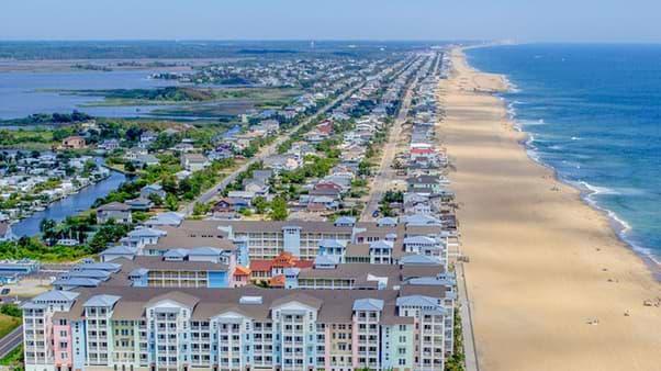 beach vacation rentals (1)