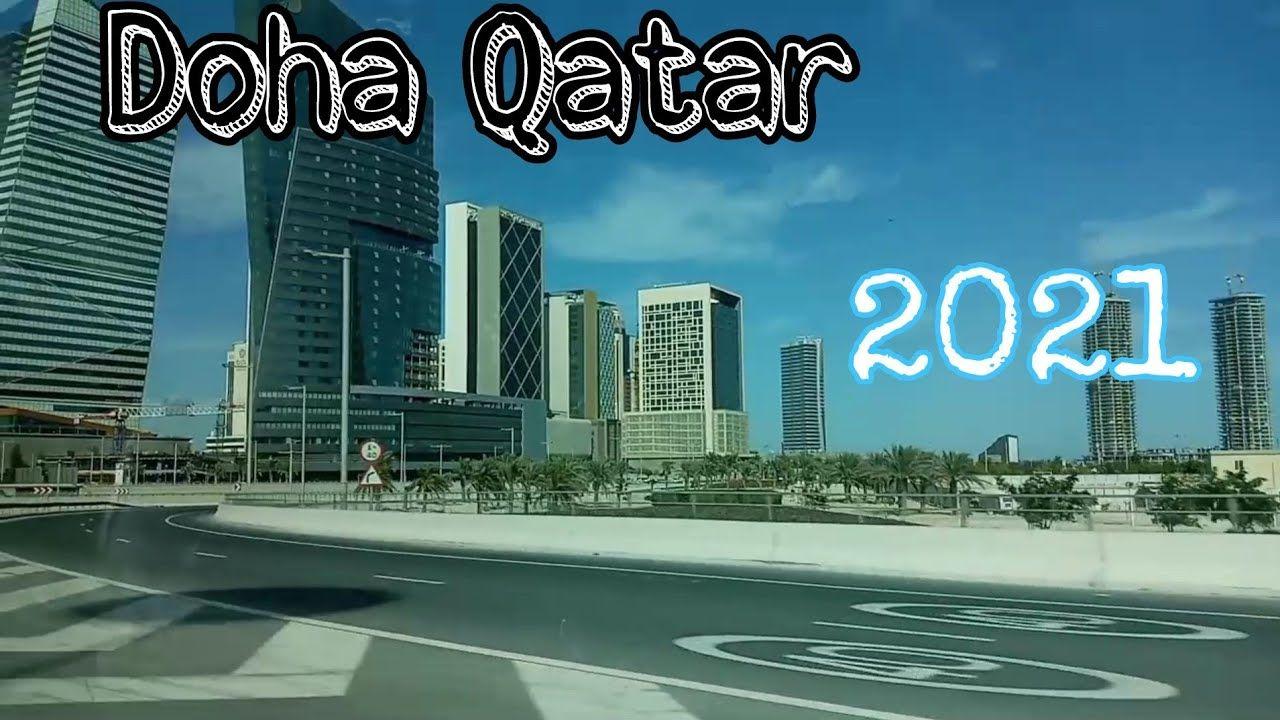 beauty-of-doha-in-2021
