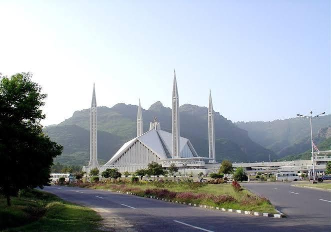 beauty-of-islamabad