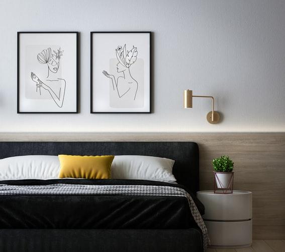 bedding online australia