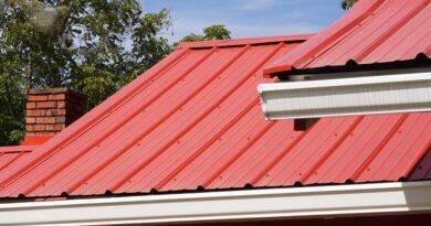 benefits of hiring roofers