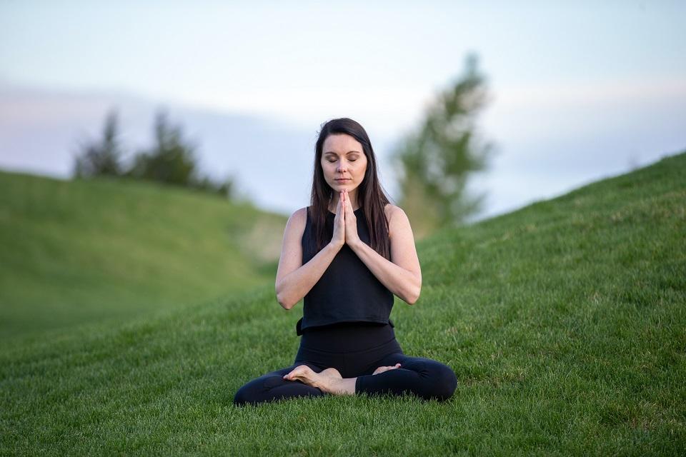 Outdoor Activities To Reduce Stress