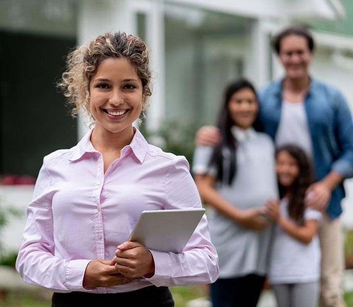best buy to let mortgage broker