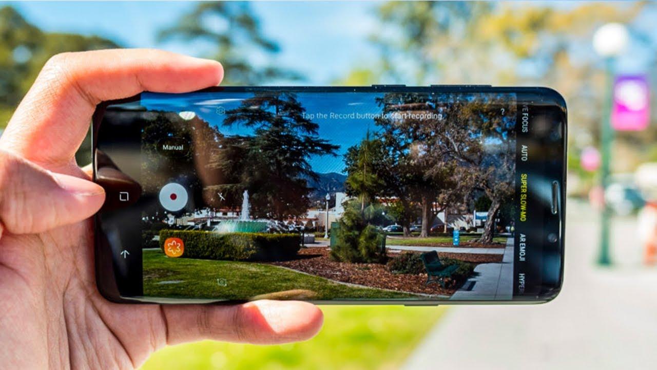 best camera phones to consider under budget price segment