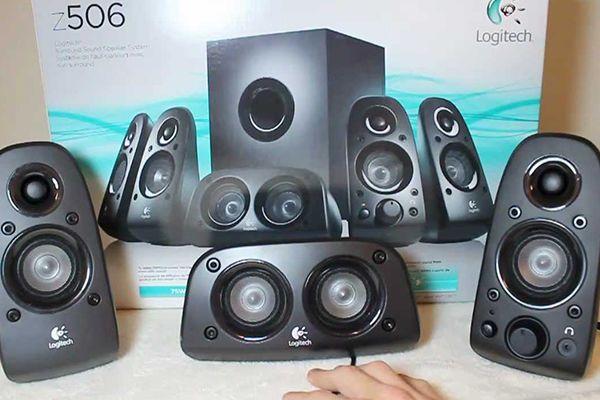 best PC speaker