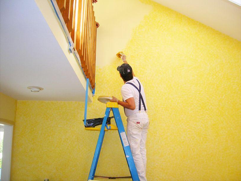 best exterior house paint Missouri City TX