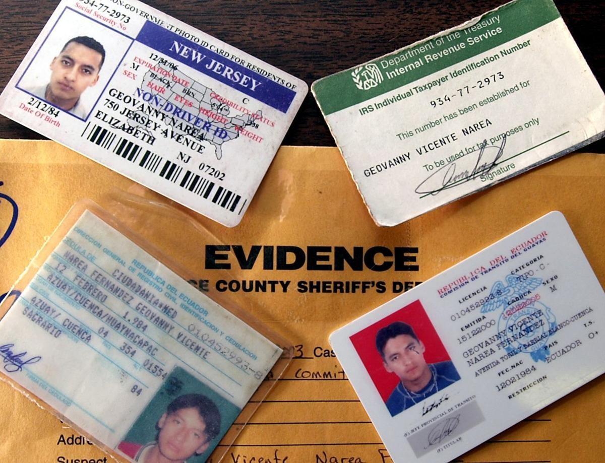 best fake id service