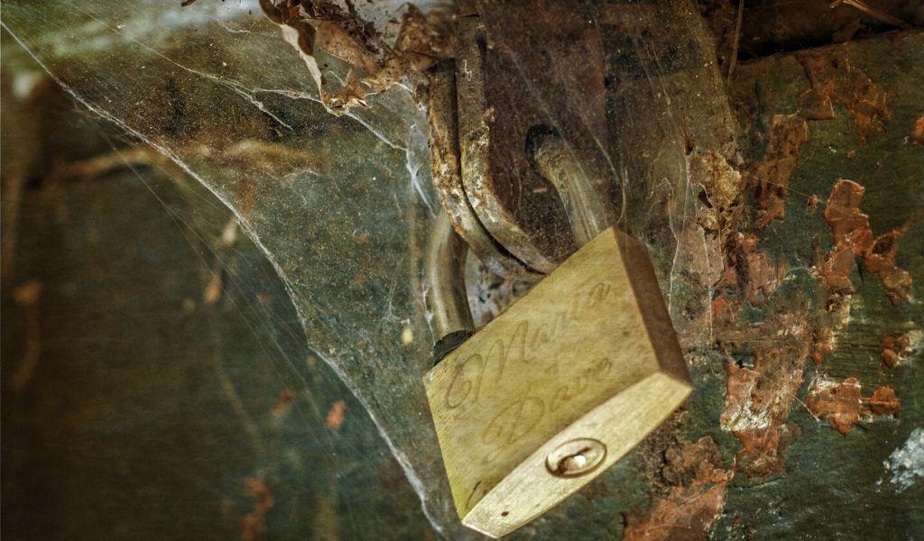 best locksmith tips