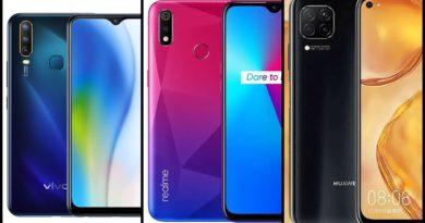 best-mobiles-2020