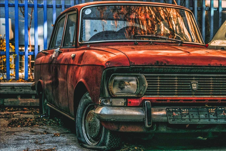 best-scrap-car-removal-service-sydney