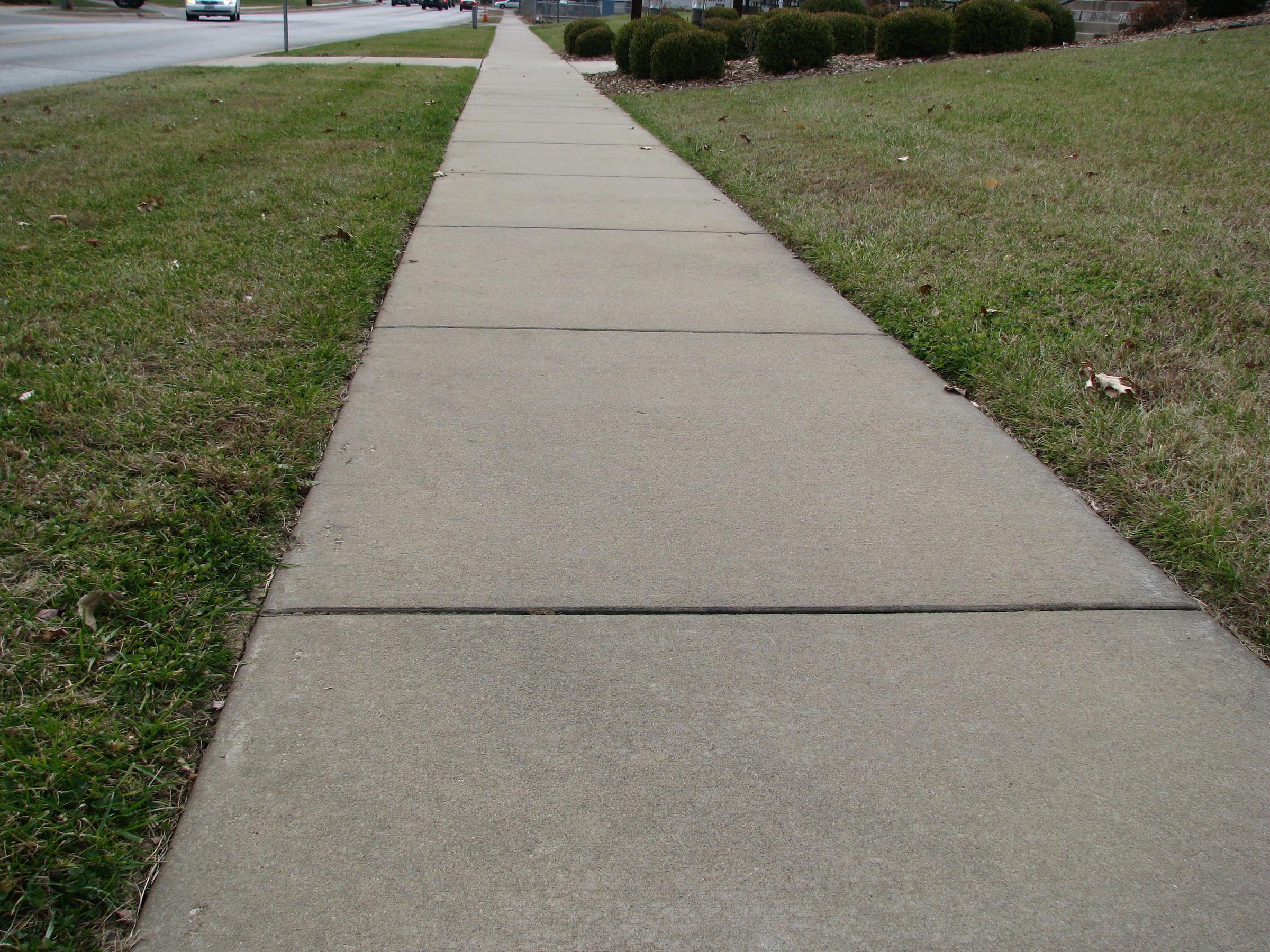 sidewalk-violation-removal-nyc