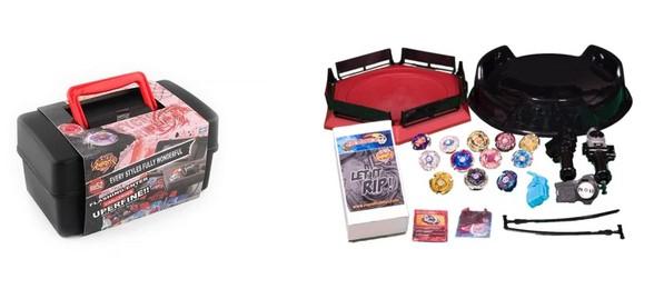 beyblade toys cheap