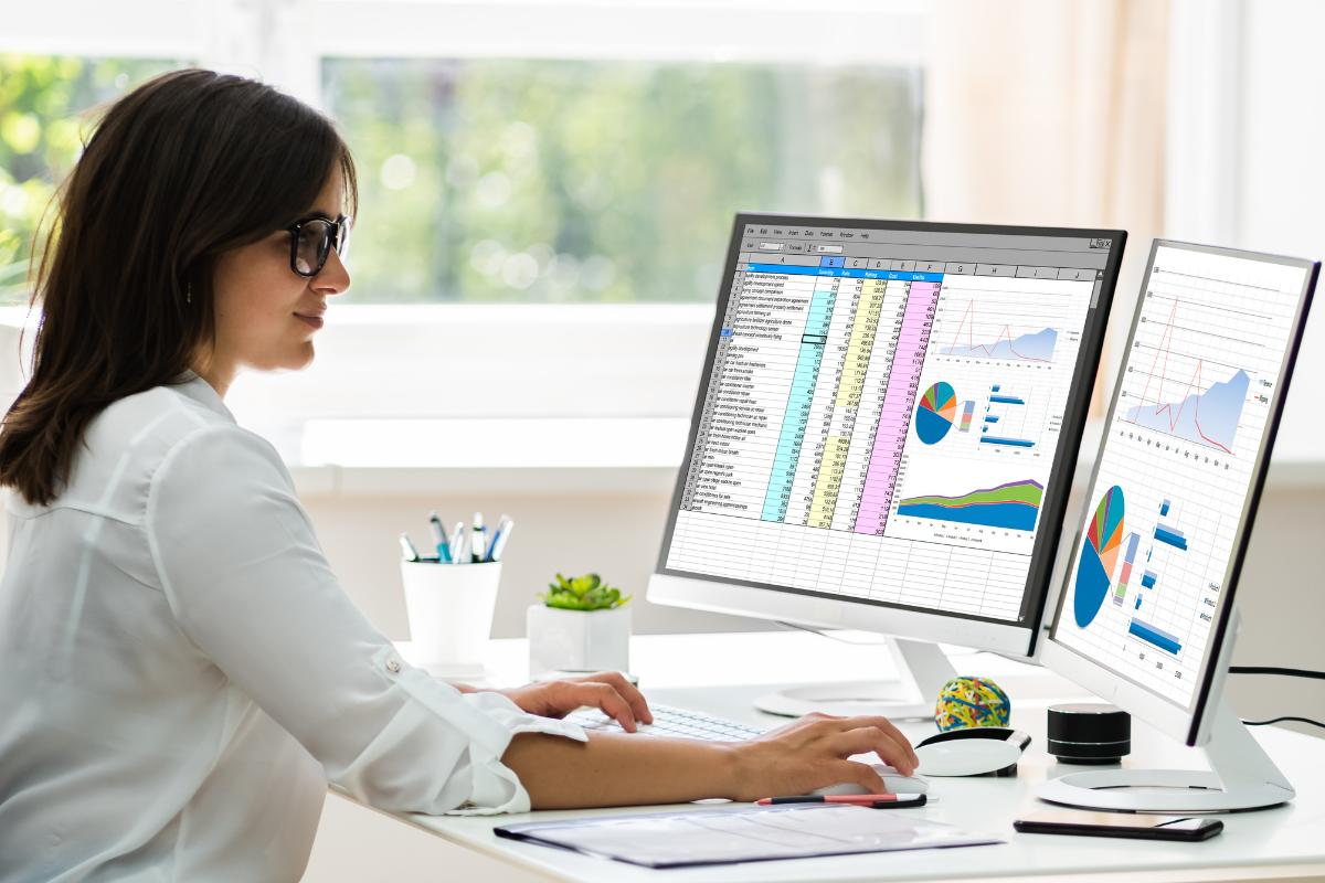 big data analytics certifications