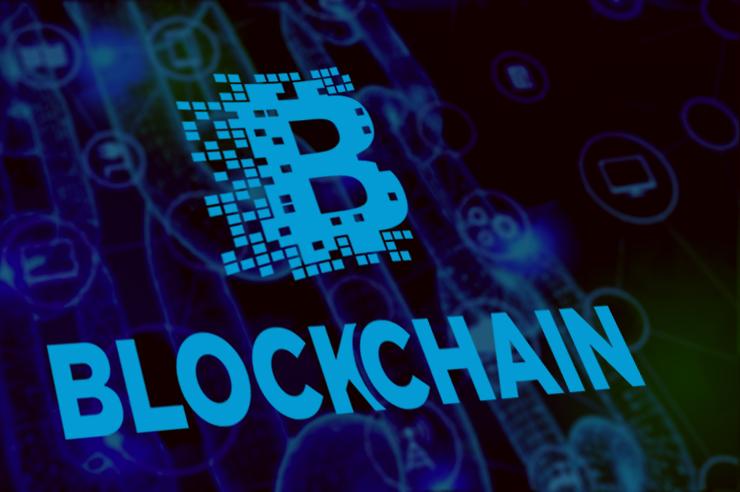 Guide To Blockchain Platforms