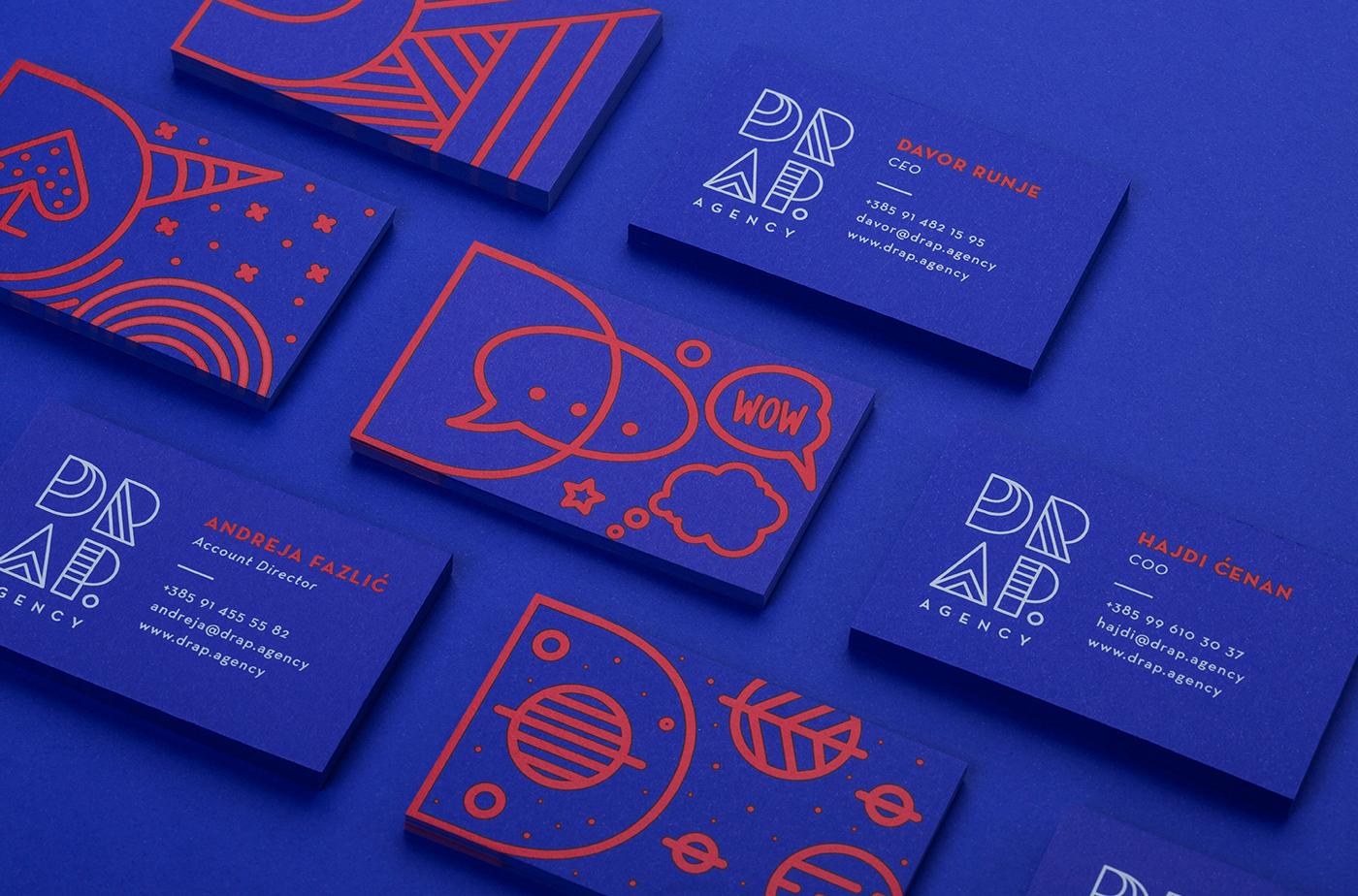 branding agency UK