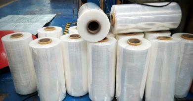 builders plastic 200um