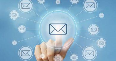 bulk SMS gateways