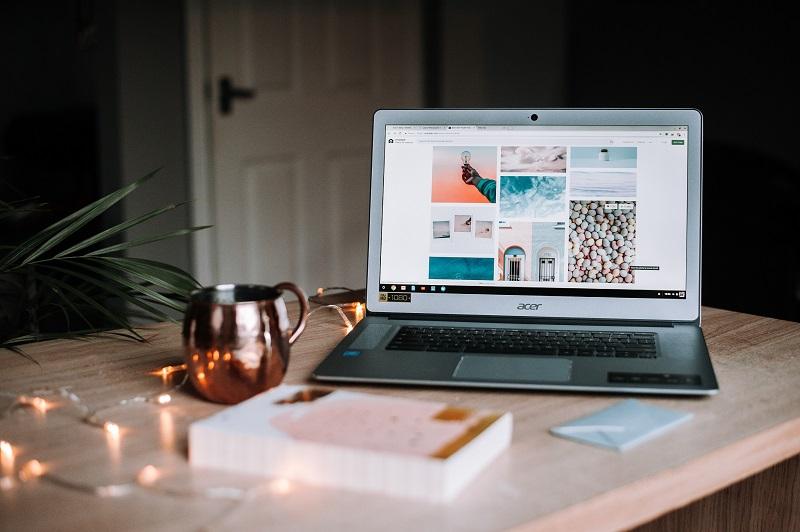 business-blog