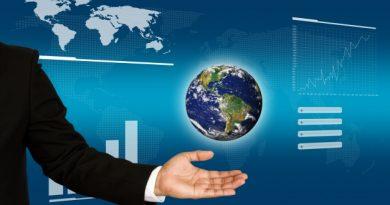 benefits of Digital Marketing Services