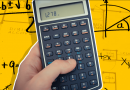 Why converting number in business is easy when using an online calculator