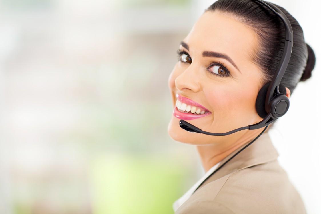 call-center-service-provider