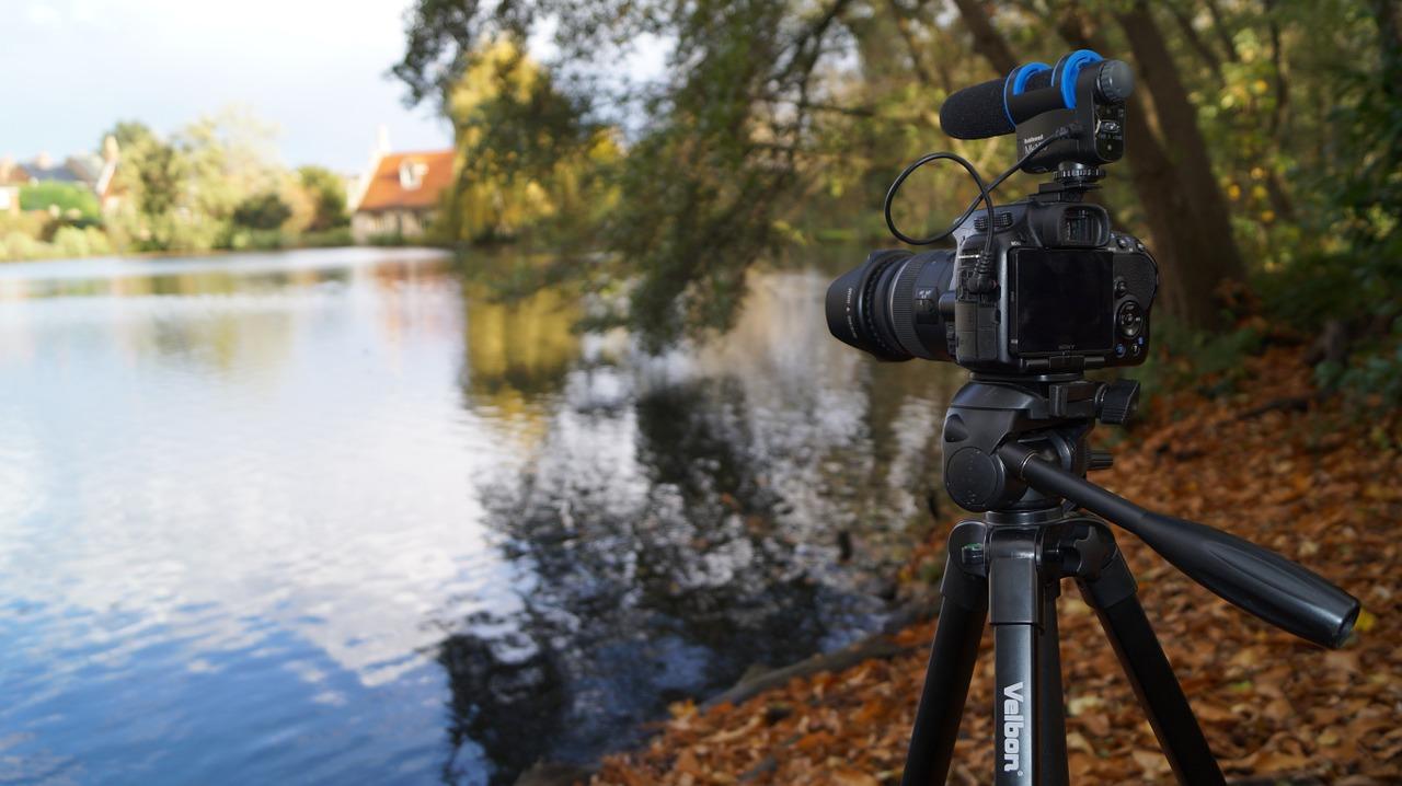 Video Marketing to optimize ROI