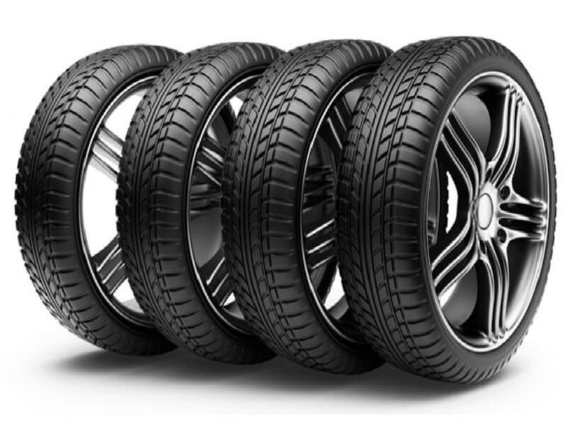 Cheap Tyres Nuneaton