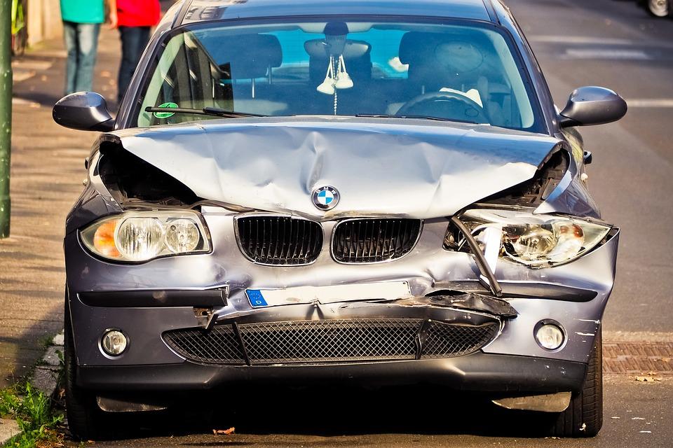 car-wreckers-sydney