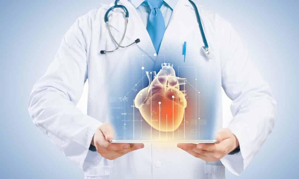 cardiologist-india
