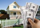 The Trend of Selling your Home for Fast Cash has become more Famous than ever