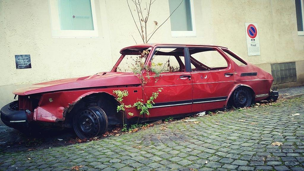 cash-for-scrap-cars-sydney
