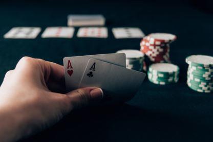 Book Of Ra Online Slot Machine