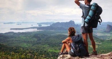 Smart Travels Across US Following the Best Travel Blog